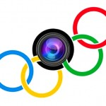 Sorria: você será filmado pela CIA durante os Jogos Olímpicos Rio-2016