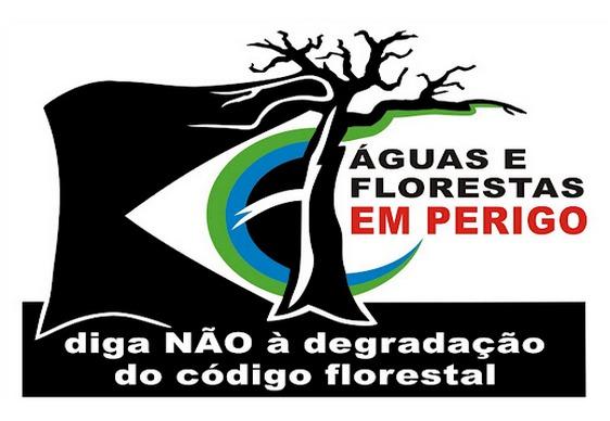 Manifesto da SBPC e ABC
