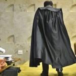 PIB – Perfeito Idiota Brasileiro, quer Batman do SFT para presidente