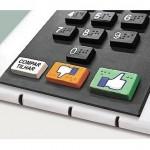 O humor nas eleições municipais 2012 em tempos de redes sociais