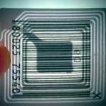 Controle de crianças por microchips eletrônicos em escolas dos EUA