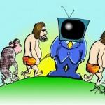 CDT – Código de Defesa do Telespectador contra a baixaria na TV