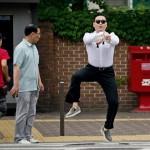 Como foi criado o sucesso das músicas e dancinhas de Teló e Psy