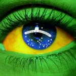 Brasil profundo mostra a sua cara nas eleições municipais de 2012