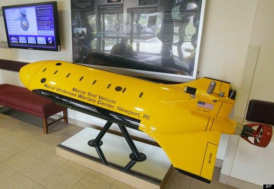 Arma de Guerra Naval