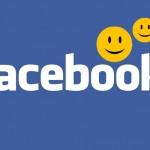 Imagens de Emoticons liberadas nos comentários do Facebook
