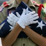 Milhares de estupros dentro do maior grupo de escoteiros dos EUA