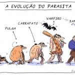 Selic: a maior apropriação privada de dinheiro público no Brasil