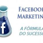 Dicas básicas para divulgar a sua empresa na rede social Facebook