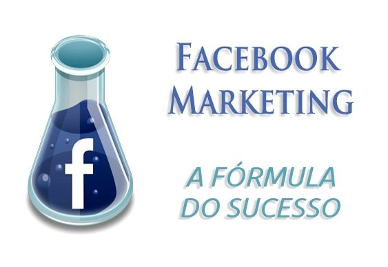 Empresa na rede social