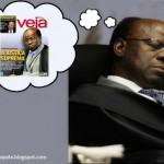 O que se esconde por trás do julgamento do Mensalão no STF?