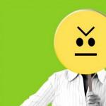 Sabe por que seu chefe é autoritário? Porque ele tem medo de você