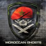 Ataque do Moroccan Ghosts – grupo de hackers com motivação religiosa