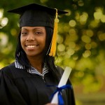 Inclusão social quintuplica número de negros em faculdades no Brasil