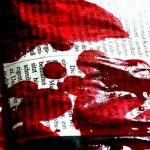 PT sofre da Síndrome de Estocolmo com a velha mídia milenarista