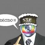 Nada corrompe mais o Brasil do que esse tribunal e seus juízes