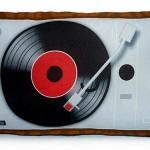 Inventor do disco de vinil long-play morreu aos 92 anos de idade