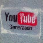 YouTube empata com TV paga no faturamento com anúncios nos EUA