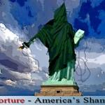 Sonho americano se transforma em pesadelo na ilha da fantasia