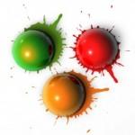 Paintball pode evitar fim do mundo por colisão com asteroide