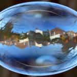 Banqueiros querem imunidade para estouro de nova bolha imobiliária