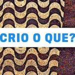 Economia criativa em evento internacional no Rio de Janeiro