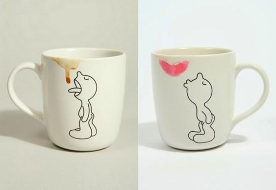 Cafeína contra a demência