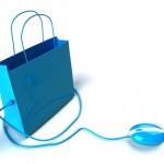 Comprar produtos pela Internet sofre influência das redes sociais