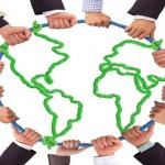 Os novos rumos das cooperativas com a revolução tecnológica