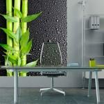 Papéis de parede para decorar casa, apartamento ou escritório