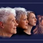 Animal 'imortal' tem gene que explica envelhecimento humano