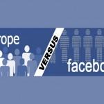 Facebook põe novos membros na Escolinha do Professor Raimundo