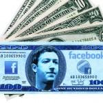 Pequenos empresários têm prejuízo no Facebook com posts pagos