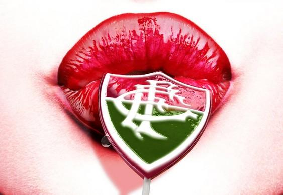 Fluminense Wallpaper