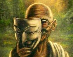 Máscara de Guy Fawkes
