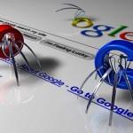 Por que tantos sites desaparecem ou ficam invisíveis no Google?