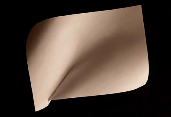 Anatomia feminina - Ilusão de ótica