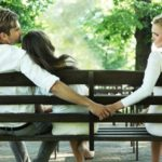 Hormônio para disfunção sexual feminina inibe infidelidade masculina