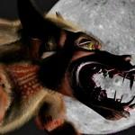 Fases da Lua afetam a cabeça das pessoas, verdade ou mentira?