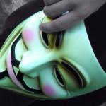 O Dia de Guy Fawkes – um exemplo de coragem, lealdade e justiça
