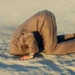 O que fazer para superar o medo de falar em público