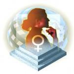 Mulheres ocupam mais cargos de gerência nos países emergentes