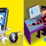 A lista negra com 200 sites perigosos para fazer compras online