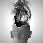 Cai o mito de que só usamos 10% da capacidade do nosso cérebro