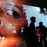 Ascensão social deixa explícito o racismo em São Paulo