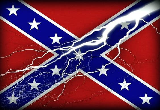 Dissolução dos Estados Unidos