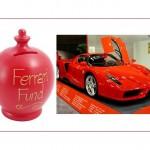 Rio de Janeiro ganha a primeira loja da Ferrari na América Latina