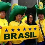 Europa quer faturar alto com gastança de turistas brasileiros