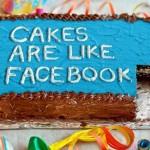 Rede social Facebook admite que pode causar dependência psíquica
