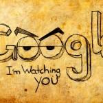 Governos 'democráticos' aumentam vigilância sobre internautas